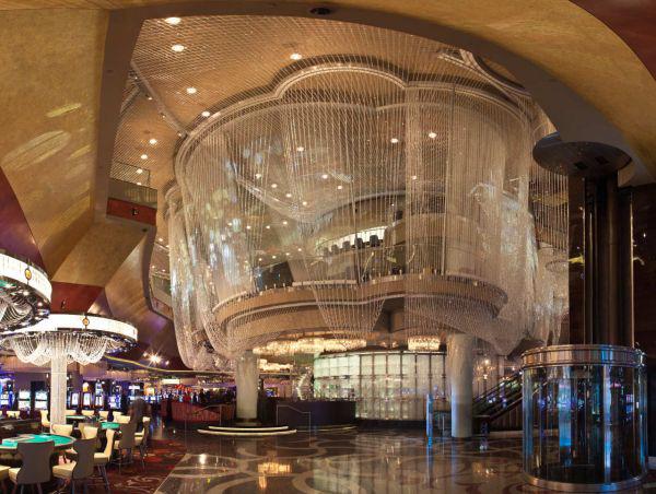 Chiêm ngưỡng 3 tòa nhà đắt và lộng lẫy nhất thế giới  27