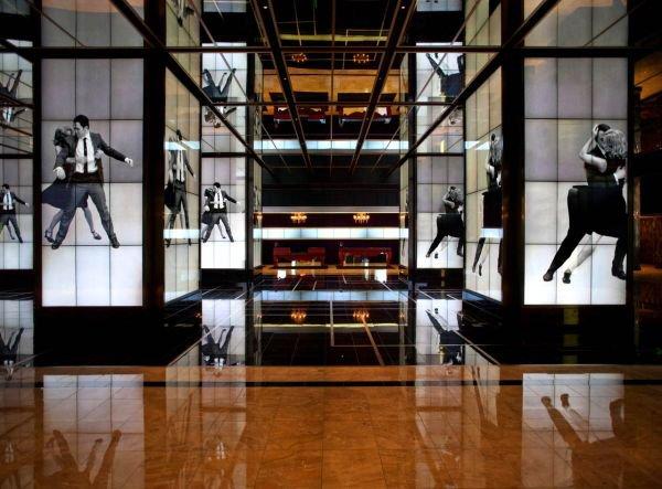 Chiêm ngưỡng 3 tòa nhà đắt và lộng lẫy nhất thế giới  29