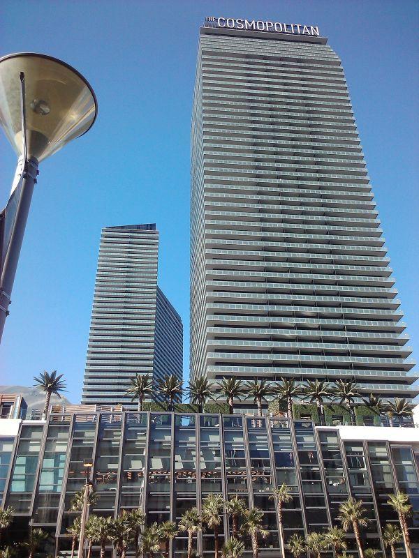 Chiêm ngưỡng 3 tòa nhà đắt và lộng lẫy nhất thế giới  23
