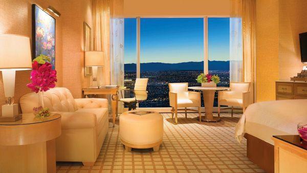 Chiêm ngưỡng 3 tòa nhà đắt và lộng lẫy nhất thế giới  37