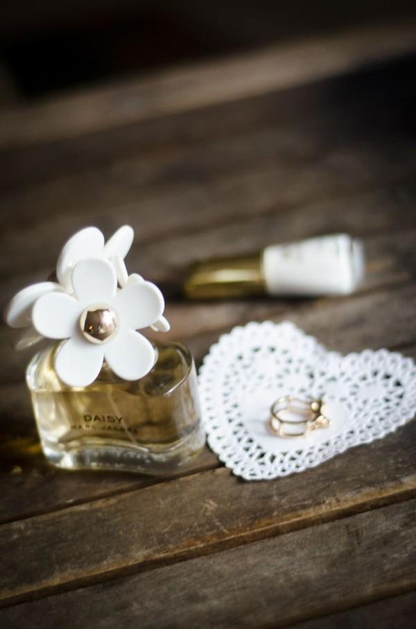 12 hương nước hoa quyến rũ tuyệt vời cho mùa xuân 2