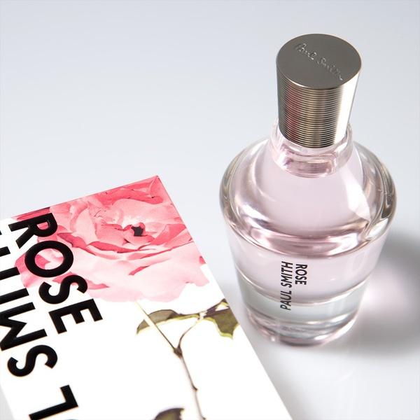 12 hương nước hoa quyến rũ tuyệt vời cho mùa xuân 3