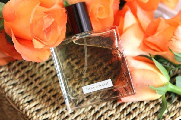 12 hương nước hoa quyến rũ tuyệt vời cho mùa xuân 9