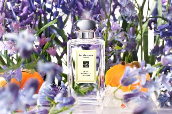 12 hương nước hoa quyến rũ tuyệt vời cho mùa xuân 10