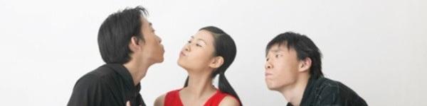 Chị em nhận biết các dấu hiệu chồng ngoại tình 2