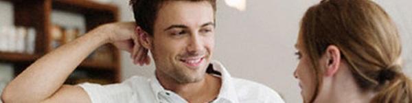 32 sự thật thú vị về sở thích của đàn ông 2