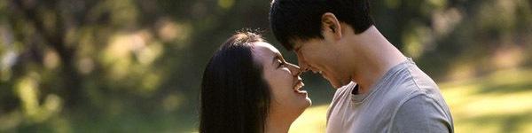 12 điều cần tìm hiểu kỹ ở chàng trước khi chính thức hẹn hò 2
