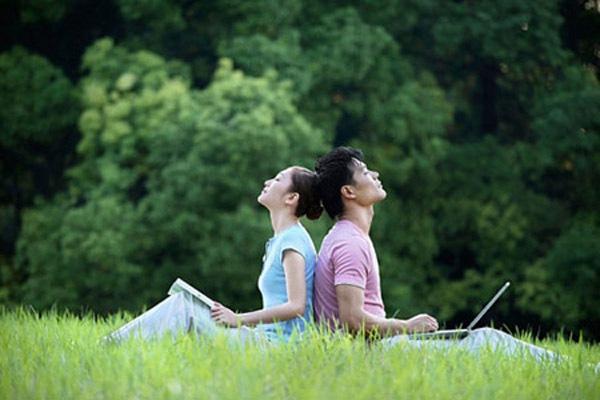 12 điều cần tìm hiểu kỹ ở chàng trước khi chính thức hẹn hò 1
