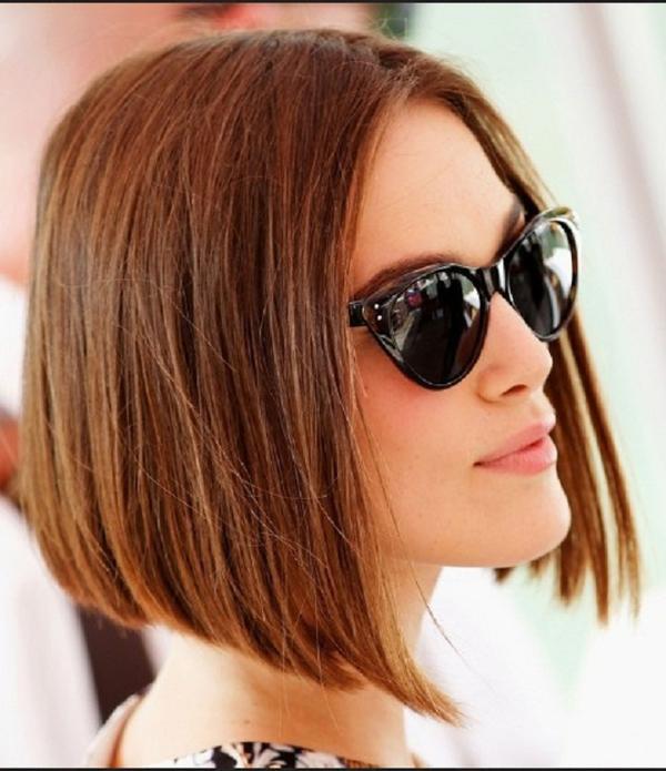 Đi tìm kiểu tóc hoàn hảo cho lứa tuổi 30 3