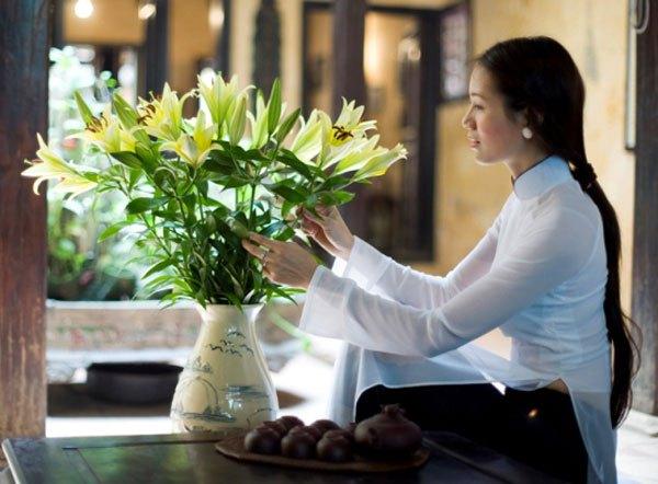 Những miền gái đẹp nổi tiếng nhất Việt Nam 3