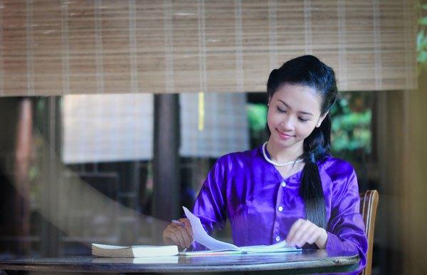 Những miền gái đẹp nổi tiếng nhất Việt Nam 6