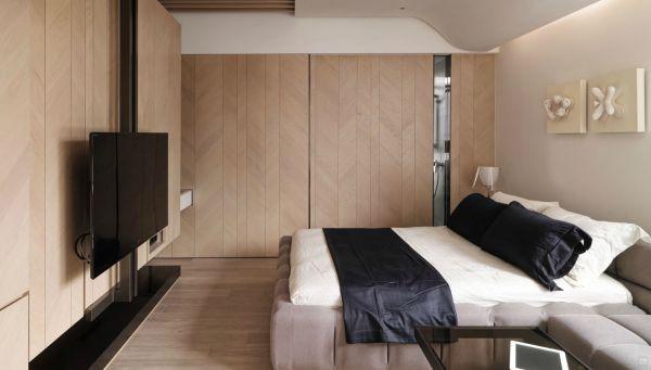 Bài trí nội thất thông minh và tiện nghi cho căn hộ 21 mét vuông 7