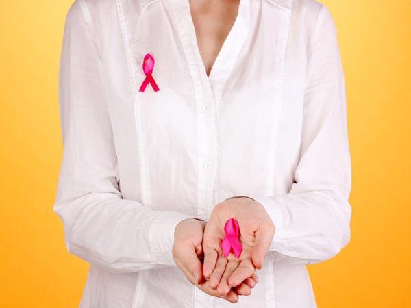Ăn tỏi giúp phòng ngừa ung thư  2