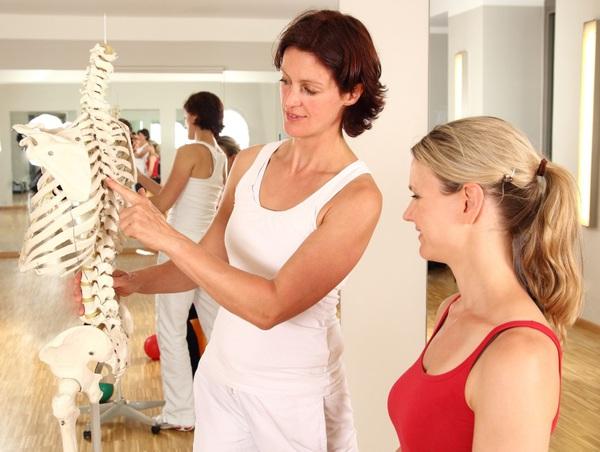 6 điều về sức khỏe của xương không phải bác sĩ nào cũng nói cho bạn biết 2