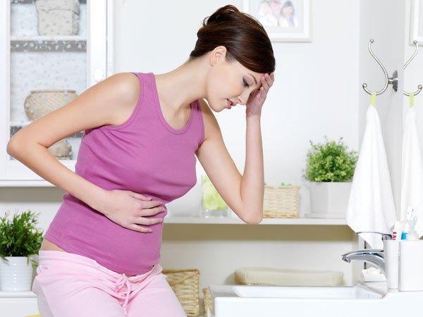 10 triệu chứng cho thấy cơ thể bạn hấp thu chất béo kém 2