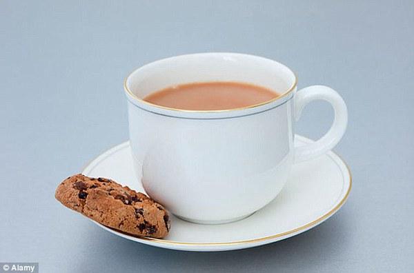 Đồ uống giúp bạn giảm nguy cơ bị bệnh tiểu đường 1