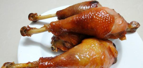 Kết quả hình ảnh cho thịt gà