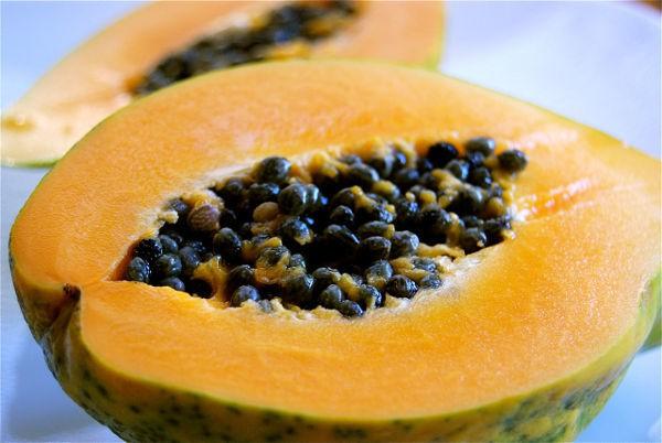 trái cây chống lão hóa 5