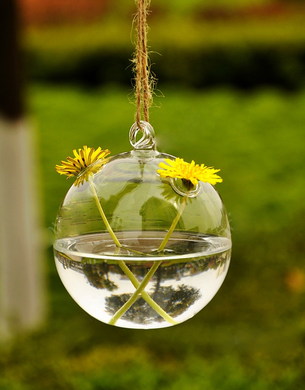 Bài trí bình hoa hợp phong thủy giúp nhà đẹp và tình thắm 1