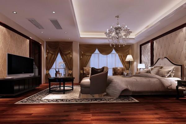 Bài trí phòng ngủ đẹp và hợp phong thủy 9