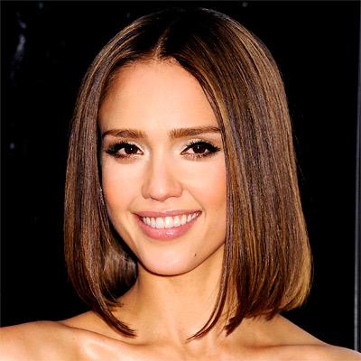 Đi tìm kiểu tóc hoàn hảo cho lứa tuổi 30 6