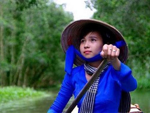 Những miền gái đẹp nổi tiếng nhất Việt Nam 5