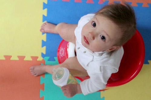 Các nguyên tắc cơ bản phòng bệnh tiêu hóa cho trẻ trong mùa đông 1