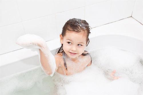 Các nguyên tắc cơ bản phòng bệnh tiêu hóa cho trẻ trong mùa đông 2