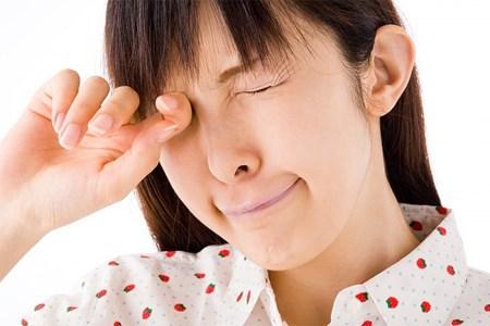 7 nhóm bệnh phổ biến có thể được phát hiện qua mắt của bạn 1