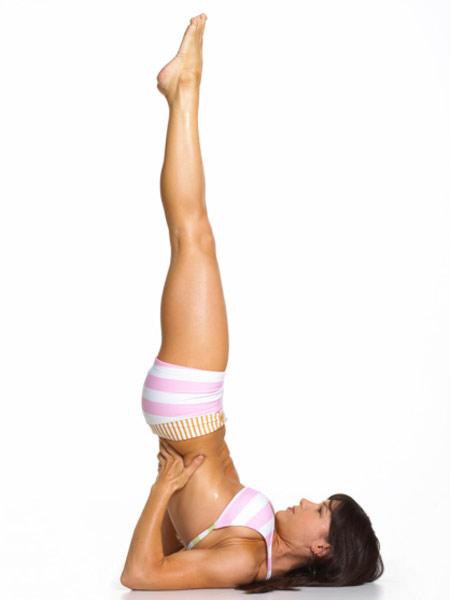 3 tư thế yoga rất có lợi cho người bị bệnh tiểu đường 3
