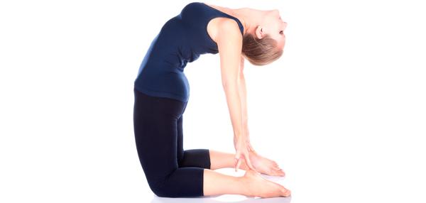 động tác yoga tốt cho tóc 3