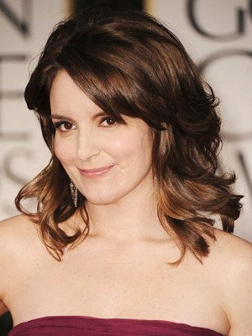 10 kiểu tóc đẹp nhất cho phụ nữ tuổi trung niên 2