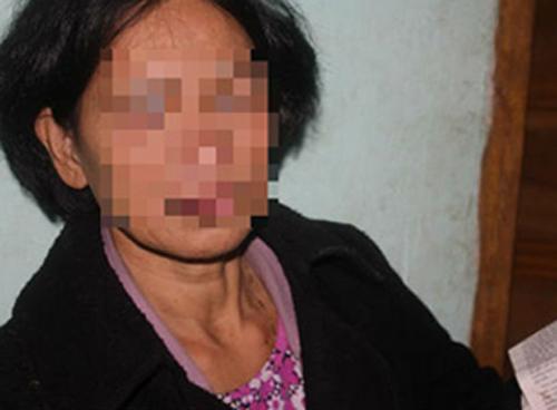 Quảng Nam: 2 mẹ con chung chồng, đẻ con cùng một lúc