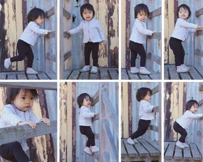 Cách mẹ Việt ở Tây dạy con tự lập từ bé để có được những đứa trẻ sống tích cực - Ảnh 2