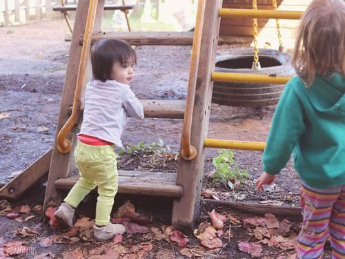 Cách mẹ Việt ở Tây dạy con tự lập từ bé để có được những đứa trẻ sống tích cực - Ảnh 3