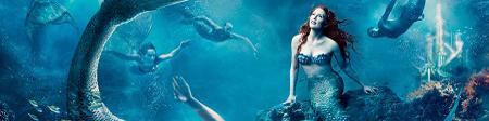 """Sự thật về xác ướp """"nàng tiên cá"""" nổi tiếng"""