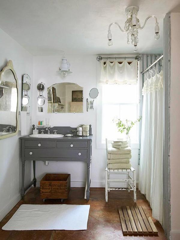 120928afamilyNDcai tao phong tam 790de 4 cách thông minh cải tạo phòng tắm cho không gian nhà bạn