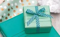 Học cách gói quà nhanh đơn giản mà đẹp