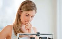 Tất tần tật những sai lầm khiến người gầy không thể tăng cân