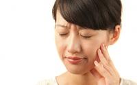 Loạt biến chứng nguy hiểm từ việc lười đánh răng