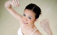 Ghi nhớ 5 điều này chắc chắn bạn sẽ tăng cân nhanh