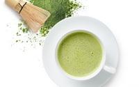 Trà matcha sữa Birdry lon- tinh hoa hương vị trà xanh Nhật Bản