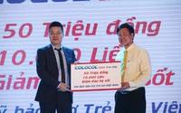 Công ty SK Pharmaceutical ra mắt thị trường Dược tại Việt Nam