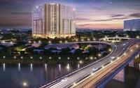 Chỉ 1,9 tỷ đồng sở hữu căn hộ chung cư 3 phòng ngủ ngay trung tâm Hà Nội