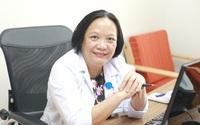 10 chuyên gia đầu ngành y khoa Việt Nam tham gia hội nghị Espghan tại CH Czech