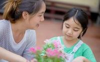 3 tuyệt chiêu khuyến khích con của mẹ Hàn Quốc