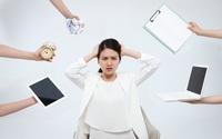"""""""Bảo bối"""" giúp tăng cân nhanh cho người bận rộn"""
