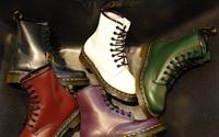 Hoàng Phúc giảm đến 50% tất cả sản phẩm thời trang hàng hiệu tại Clearanice Sale tháng 7