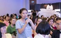 Sự thật về hội thảo trị nám da được nhiều chị em khen ngợi suốt thời gian vừa qua