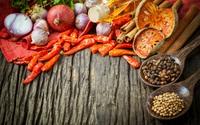 Dinh dưỡng ngày nắng để gia đình năng động: Nên và không nên!